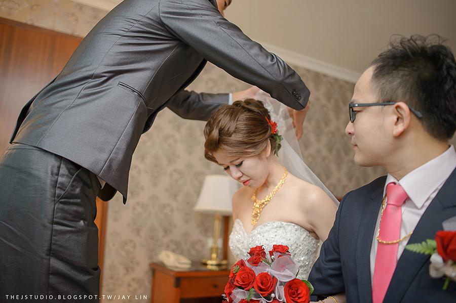 婚攝 內湖水源會館 婚禮紀錄 婚禮攝影 推薦婚攝  JSTUDIO_0061