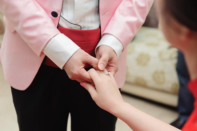 台北婚攝,101頂鮮,101頂鮮婚攝,101頂鮮婚宴,101婚宴,101婚攝,婚禮攝影,婚攝,婚攝推薦,婚攝紅帽子,紅帽子,紅帽子工作室,Redcap-Studio-44