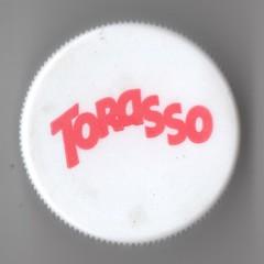Torassoar (Nico ...895...) Tags: intercambio