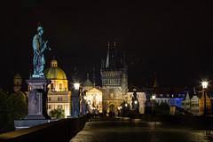 Prague-9889.jpg (MarcBton) Tags: prague charlesbridge