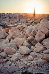 20140814-Mathieu-Blondeau-4546 [1600x1200] (mathieublondeau) Tags: 2014 mathieublondeau turquie trip turkey goreme greme cappadoce cappadocia landscape sunset