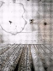 Fan #fan #floor #Flickr #curtain #lamp #room #home #f4f (Madlen Arab) Tags: curtain flickr lamp floor room home fan f4f