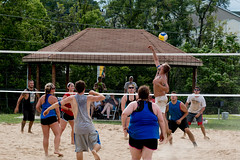 HHKY-Volleyball-2016-Kreyling-Photography (237 of 575)