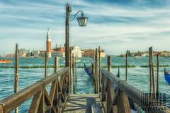 VENECIA (Uxo Rivas) Tags: italia italy venecia venice venezia