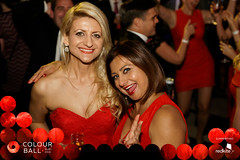 Ruby2016-8261 (damian_white) Tags: 2016 august australia charityfundraiser colourball ivyballroom redkite ruby supportingchildrenwithcancer sydney theivy