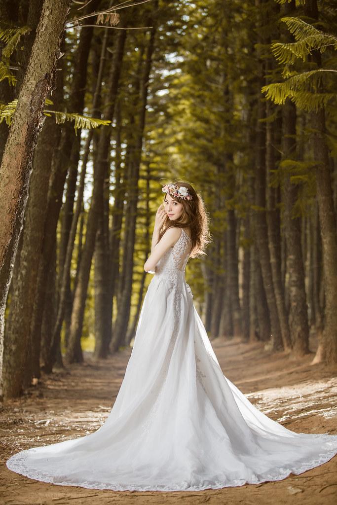 台中婚紗,自助婚紗,自主婚紗,婚紗攝影,聚奎居,九天森林,閨蜜婚紗,婚攝,Wimi01