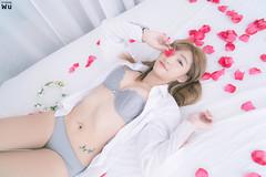 IMG_7271 (Yi-Hong Wu) Tags:                                             eos 6d