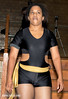 Jessie Brooks-2 (bkrieger02) Tags: warriorsofwrestling wow tier1wrestling empirestateofmind wrestling prowrestlingprofessionalwrestling indywrestling indiewrestling independantwrestling supportindywrestling squaredcircle sportsentertainment wwe nxt roh ringofhonor tna impactwrestling sportsphotography actionphotography flashphotography canon canonusa teamcanon sigma 1750 brooklyn nyc newyorkcity