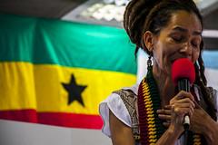Beco dos Poetas / Ceu Caminho do Mar (CSPaiva) Tags: poetas becodospoetas beco poesis livro escitores ceu reggarte cultura livre sopaulo sopaulosp brasil