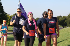 "3rd Annual Fort Worth Snowball Express 5K • <a style=""font-size:0.8em;"" href=""http://www.flickr.com/photos/102376213@N04/29260639461/"" target=""_blank"">View on Flickr</a>"