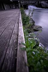 DSC_2817 (.74lz 'Up °) Tags: saintlaurentblangy 62223 basenautique longuepose filtrend eau canal scarpe kayak canoé