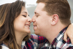 C+A (Anabel Photographie) Tags: love couple retrato pareja portrait amor people