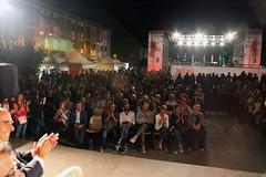 IMG_6467 (basilicatacgil) Tags: festa cgil basilicata futuro lavoro innovazione diritti welfare