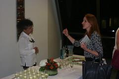 IMG_5185 (regensw) Tags: ewire entrepreneurial women renewable energy