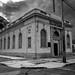 Classic Detroit Architecture