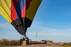 DSC00095.jpg (karinkasky) Tags:  airsiberia  balloon flight