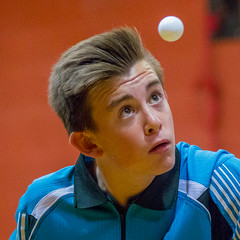 IMG_1397 (Chris Rayner Table Tennis Photography) Tags: ormesby table tennis club british league 2016 ping pong action sports chris rayner photography halton britishleague ormesbyttc
