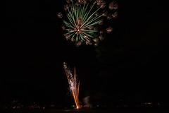 DSC_0621.jpg (aussiecattlekid) Tags: carnivalofflowers toowoomba allfiredupfireworks aerialshells mines fireworks pyrotechnics pyro bangboomcrackle fancakes multishot multishotcakes