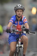 fe1609180620 (Alpe d'HuZes) Tags: action children kids kinderen kwf kerkrade limburg nederland nld