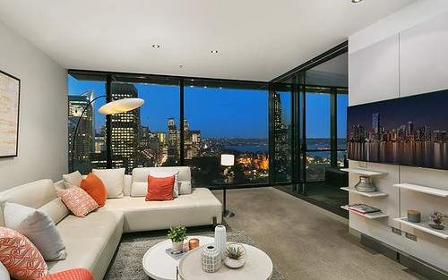 2801/157 Liverpool Street, Sydney NSW