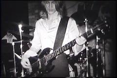 uvs070716-005 (TryKey) Tags: trykey adrenalin detroit rock n roll band 1977 1978 glen bass gibson