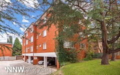 9/59 Oxford Street, Epping NSW