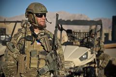 United States Spec Ops (World Armies) Tags: ussof unitedstatesspecops