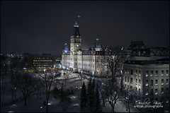 Htel du Parlement du Qubec (Guylaine Begin) Tags: city winter snow canada heritage architecture night quebec hiver qubec 200 neige 500 parlement nuit 54 ville 203 vieuxqubec patrimoine qubeccity winterscene parliamentbuilding gouvernement villedequbec assemblenationaleduqubec 754 parlementdequbec oldqubec parliamentofquebec collineparlementaire scnedhiver gouvernementduqubec htelduparlementduqubec citlimoilou