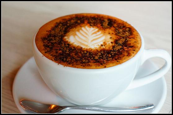 【新北 三峽】Lao-Chai 老柴咖啡館 @ ▌Meiko 愛敗家。甜點。旅行~▌ :: 痞客邦