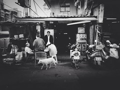 TAIPEI STREET LIFE (Alvaro Arregui) Tags: noir streetphotography taipei bnw streetphotographytaiwan streetsoftaipei streetphotographytaipei streetphotographyiphoneographytaipei bnwiphone bnwtaipei blackandwhiteiphoneographytaiwan iphoneographytaiwan vscocamtaipei vscocamtaiwan vscotaiwan vscotaipei