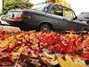 Bernal neighborhood cars: BMW 2002 (spieri_sf) Tags: car bmw precitapark