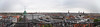 DSC_0879-81 Rundetaarn (bromand) Tags: panorama copenhagen denmark nikon sealand stitching photomerge dänemark danmark kopenhagen rundetaarn falster d90 seeland panoramabild 1224mmf4dx nikon1224mmf4 nikond90 panoramaphotomerge panomania afsnikkor1224mmf4ged nikondxafsnikkor1224mmf4ged