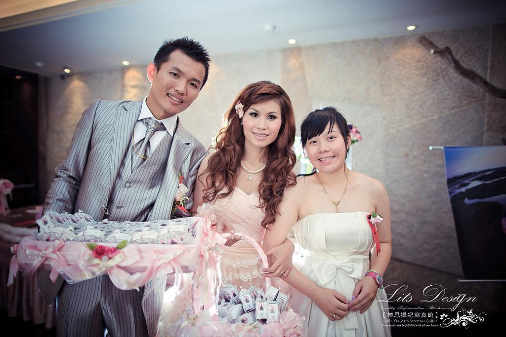 婚攝樂思攝紀_0183