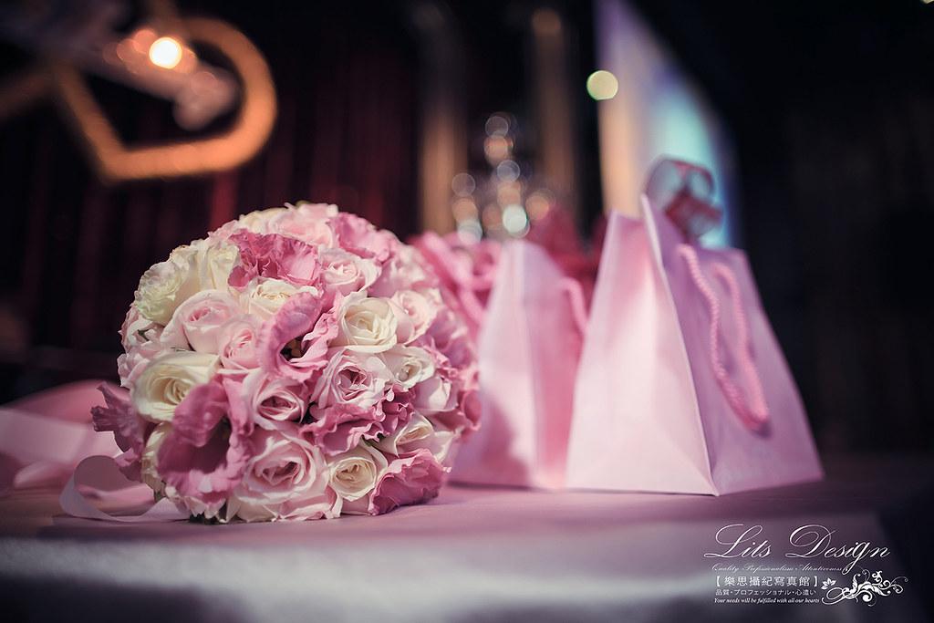 婚攝樂思攝紀_0157