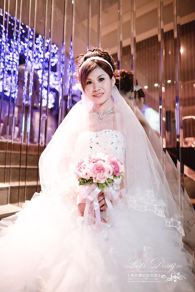 婚攝樂思攝紀_0114