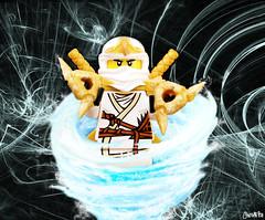Ninjago Zane! (chrisofpie) Tags: chris ice project pie toy toys lego ninja legos hero heroes minifig zane whiteninja zx minifigure minifigures stunningphotography legohero ninjago spinjitzu chrisofpie zanezx spinjutsu ninjagozane ninjagozanezx ninjagozanzx