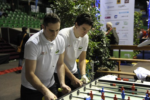 WorldChampionships2013_Men.Double_A.Vicente_0023