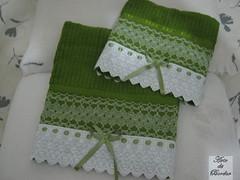 image_3 (Ateliê Arte de Bordar) Tags: em toalhas vagonite