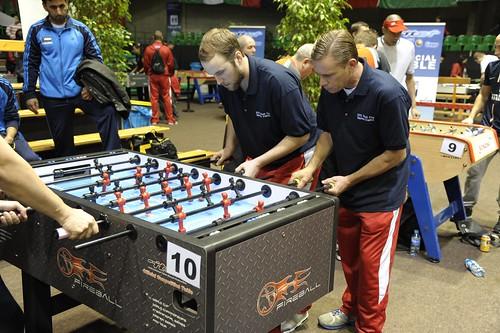WorldChampionships2013_Men.Double_A.Vicente_0067