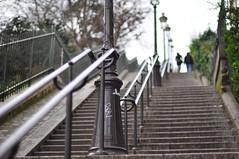Midday in Paris (Giovanni Ulivi) Tags: parigi nonvidicodovetantofacileforse