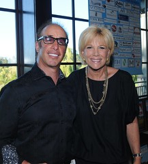 "Andy August Joan Lunden • <a style=""font-size:0.8em;"" href=""http://www.flickr.com/photos/14268683@N08/8403002296/"" target=""_blank"">View on Flickr</a>"