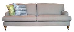 Berners Street Sofa (Rume.co.uk) Tags: street furniture sofa berners rume