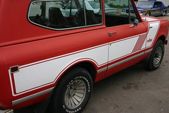 """1980 International Scout • <a style=""""font-size:0.8em;"""" href=""""http://www.flickr.com/photos/85572005@N00/8404680339/"""" target=""""_blank"""">View on Flickr</a>"""