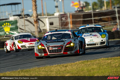 APR-Motorsport-Rolex-24-2013-043