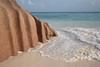 Seychelles 2013