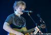 Ed Sheeran @ The Fillmore, Detroit, MI - 01-24-13