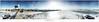 Kuiend ijs panorama (5D043589) (nandOOnline) Tags: winter panorama berg nederland natuur vuurtoren marken landschap noordholland ijselmeer ijs vorst markermeer vriezen ijsschotsen kruiendijs dooien paardvanmarken
