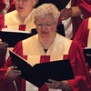 "Choir Christmas 2012 - 017-choir • <a style=""font-size:0.8em;"" href=""http://www.flickr.com/photos/78905235@N04/8435006303/"" target=""_blank"">View on Flickr</a>"
