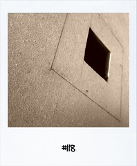"#DailyPolaroid of 24-1-13 #118 • <a style=""font-size:0.8em;"" href=""http://www.flickr.com/photos/47939785@N05/8438058426/"" target=""_blank"">View on Flickr</a>"