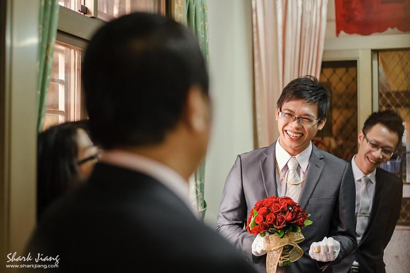 婚攝,流水席,婚攝鯊魚,婚禮紀錄,婚禮攝影2012.12.25.blog-0033
